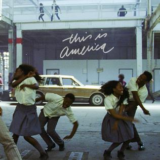 7.3 This_Is_America_(single_cover)