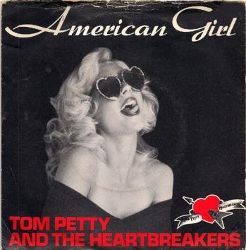 7.3 tom-petty-american-girl