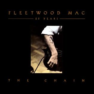 8.29 1.the chain
