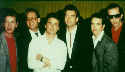 9.13 Huey.Lewis.and.The.News