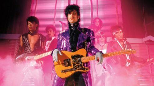 9.13 prince