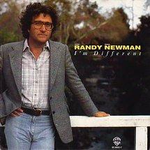 9.15 randy-newman