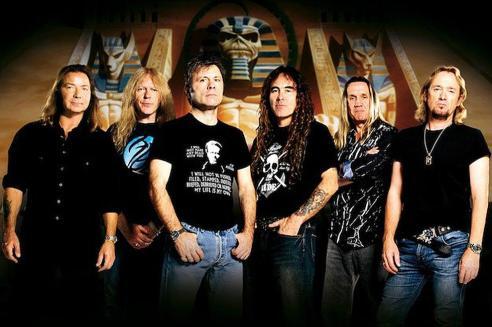 9.18 Iron-Maiden