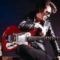 9.18 link wray