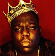 9.18 the notorious big