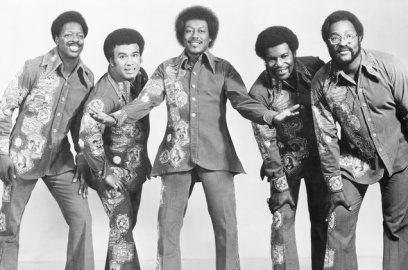 9.18 the spinners