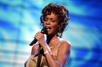 9.18 whitney-houston