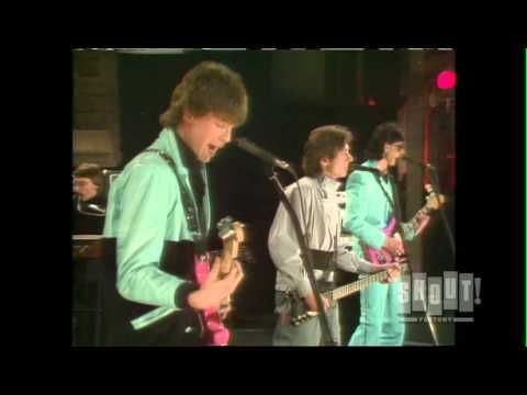 9.23 the cars live 1984