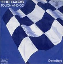 9.23 Touch_and_Go_-_The_Cars
