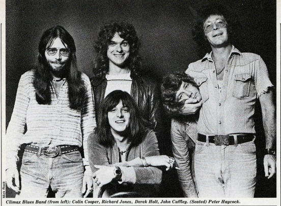 9.4 climax-blues-band-group