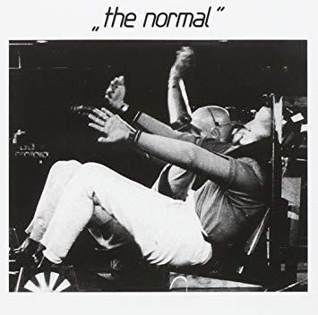 9.6 normal