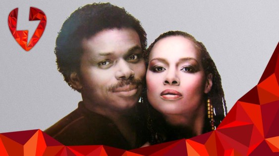 9.6 peaches & herb