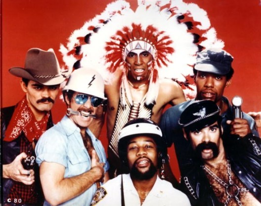 9.6 village_people