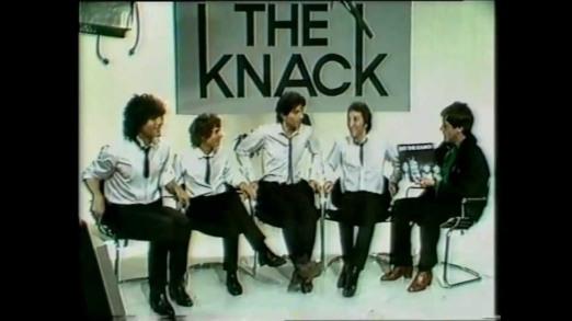 9.9 knack