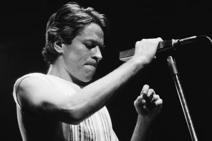 9.9 Robert-Palmer