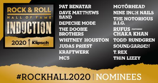 10.15 2020 RRHOF Nominees