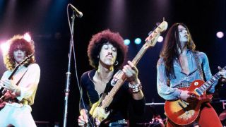 10.15 thin lizzy