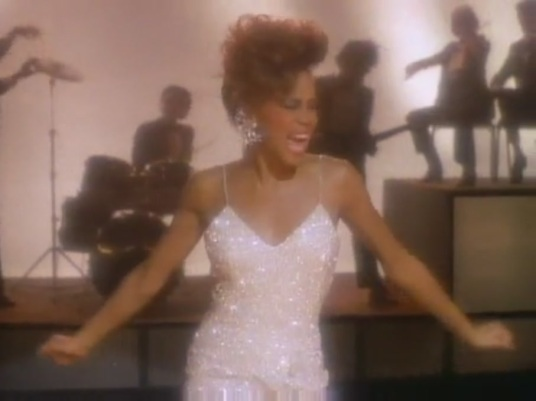 10.21 Greatest-Love-Of-All-Music-Video-whitney-houston