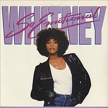 10.21 Whitney_Houston-_So_Emotional