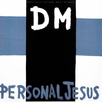 10.22 1.Personal Jesus