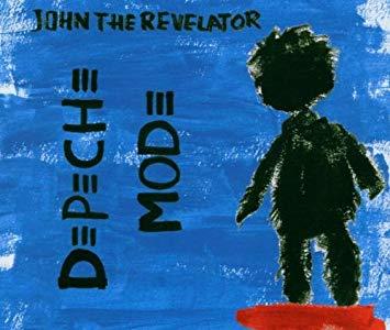 10.22 20.John the Revelator
