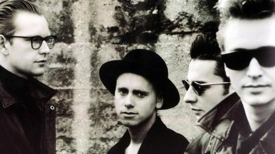 10.22 Depeche Mode 1987