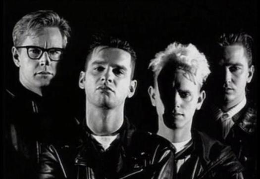 10.22 depeche mode 1990