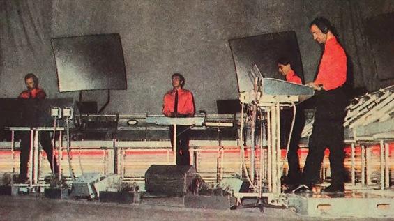 10.23 kraftwerk 1981
