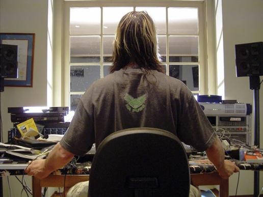 10.24 Todd Rundgren computer whiz