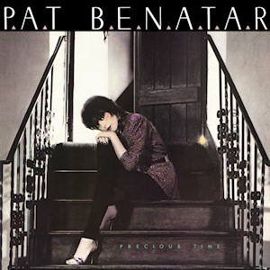 10.28 1.Pat_Benatar_-_Precious_Time