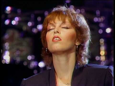 10.28 pat benatar promises in the dark