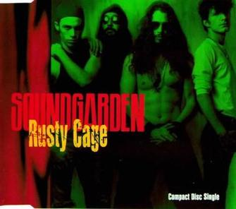 10.29 10.Rusty Cage