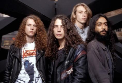 10.29 soundgarden 1989