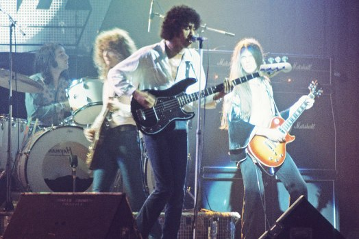 10.30 thin lizzy
