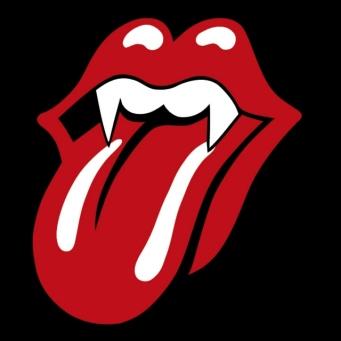 10.31 Rolling_Stones_Halloween