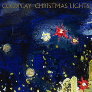 11.12 25.Christmas_Lights