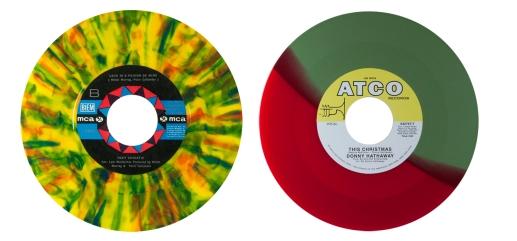 11.15 colored-vinyl-row-5