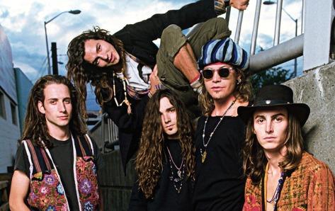11.15 Pearl-Jam