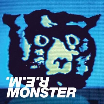11.18 rem-monster-25-anniversary