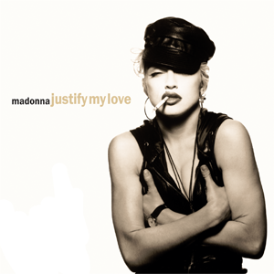 11.7 20.Justify_My_Love_single_cover