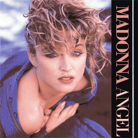11.7 30.Angel_Madonna