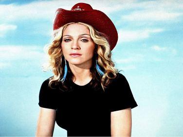 11.7 Madonna 2000