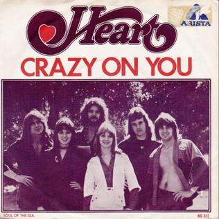 12.10 1.Crazy_on_You_-_Heart