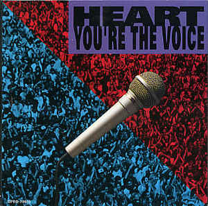 12.10 30.you're the voice