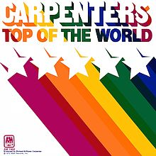 12.19 15.Top_of_the_World_(The_Carpenters_song)_coverart.jpg