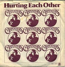 12.19 5.Carpenters_-_Hurting_Each_Other