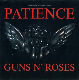 12.21 10.patience