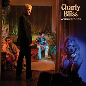 12.9 6.charly bliss.young enough