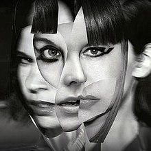 12.9 7.Sleater-Kinney_-_The_Center_Won't_Hold