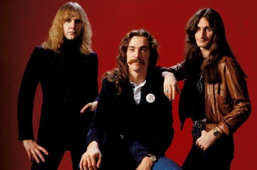 1.13 rush 1976